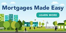 MortgagesMadeEasyLearn