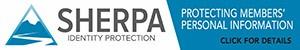 Sherpa website