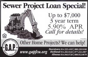 SewerProject2015